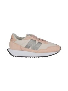 New Balance - WS237-sneakerit - ROSE WATER | Stockmann