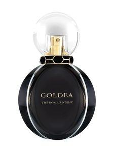 Bvlgari - Goldea The Roman Night EdP -tuoksu 30 ml - null | Stockmann