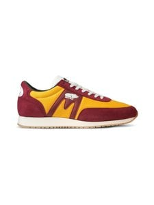 Karhu Legend - U Albatross 82 -kengät - BIKING RED / GOLDEN ROD | Stockmann