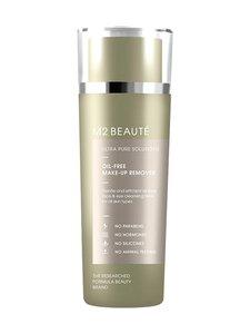 M2 Beauté - Flakon Oil-free Make-up Remover -puhdistustuote 150 ml | Stockmann