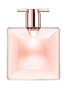 Lancôme - Idôle Eau de Parfum -tuoksu 25 ml | Stockmann