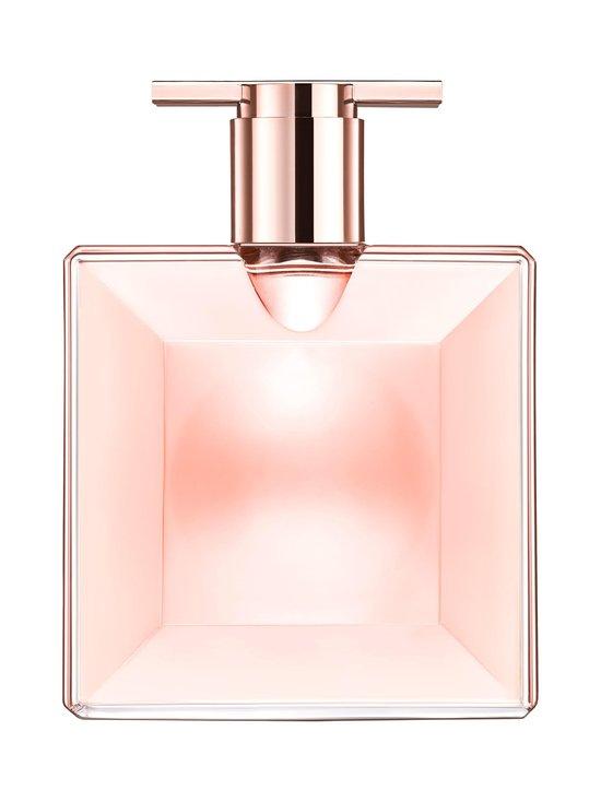 Lancôme - Idôle Eau de Parfum -tuoksu 25 ml - NOCOL | Stockmann - photo 1