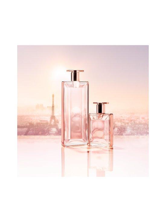 Lancôme - Idôle Eau de Parfum -tuoksu 25 ml - NOCOL | Stockmann - photo 5