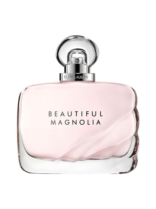 Estée Lauder - Beautiful Magnolia EdP -tuoksu - NOCOL | Stockmann - photo 3