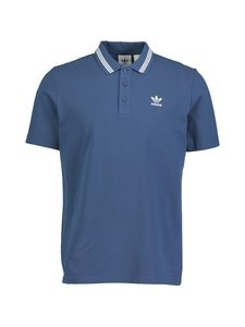 adidas Originals - Pique Polo -pikeepaita - NMARIN | Stockmann