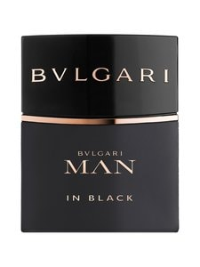 Bvlgari - Man In Black EdP -tuoksu 30 ml - null | Stockmann