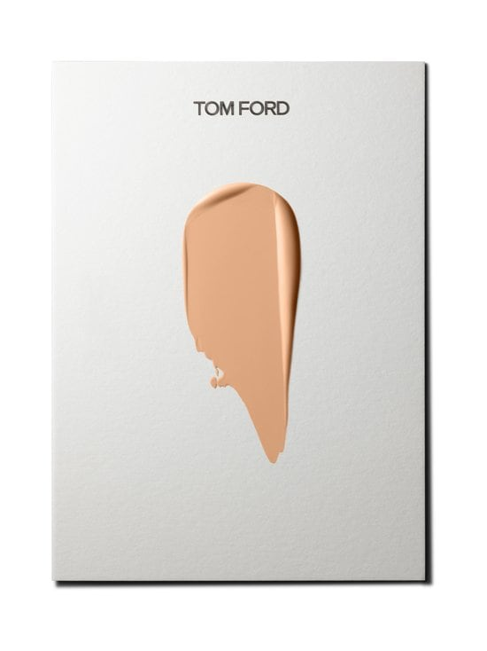 Tom Ford - Soleil Glow Tone Up Foundation Hydrating Cushion Compact SPF 40 -meikkivoide 12 g - 1.3 WARM PORCELAIN   Stockmann - photo 2