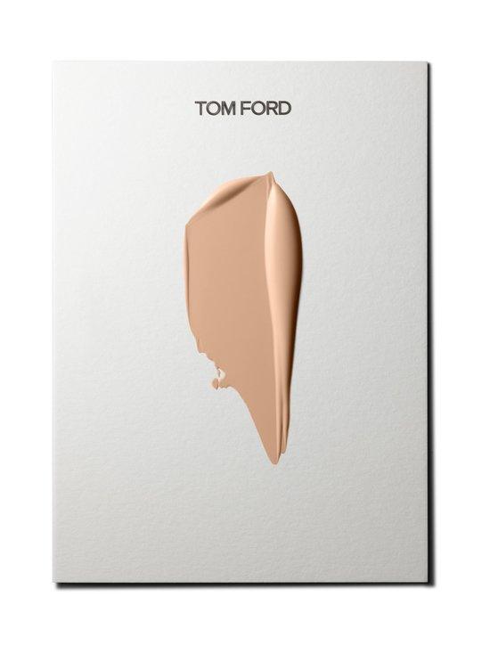 Tom Ford - Emotionproof Concealer -peiteaine 5 ml - 1.0   Stockmann - photo 2