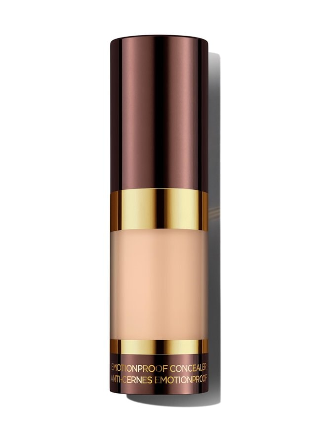 Emotionproof Concealer -peiteaine 5 ml