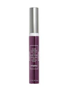 Sisley - Black Rose Eye Contour Fluid -silmänympärysvoide 15 ml - null | Stockmann