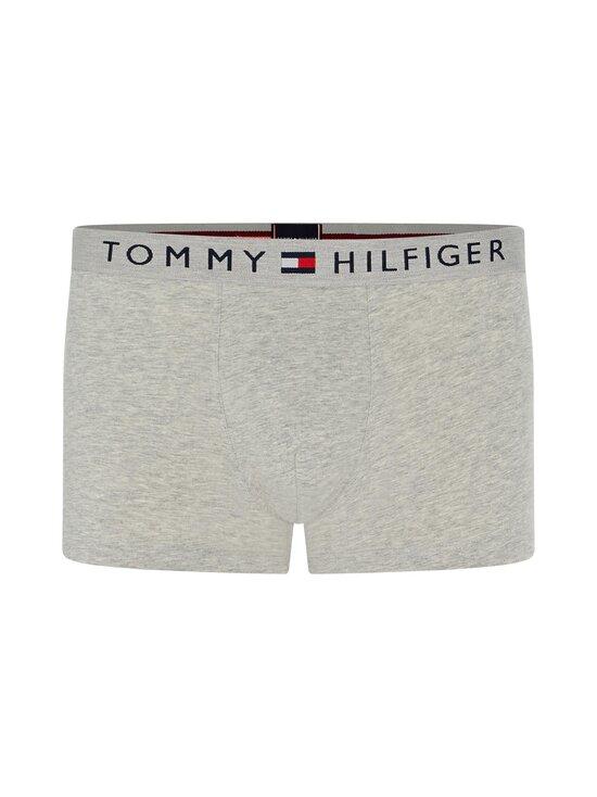 Tommy Hilfiger - Bokserit - GREY   Stockmann - photo 1