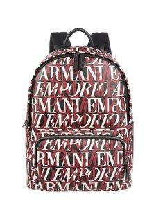 Emporio Armani - Reppu - RED 81499 | Stockmann