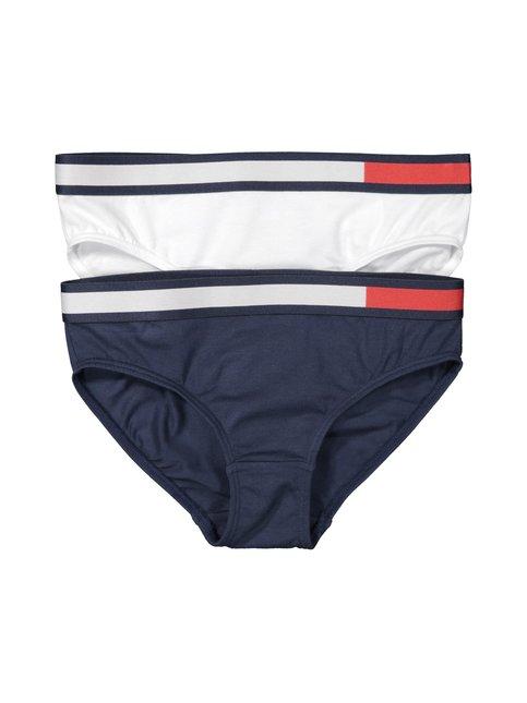 Bikini-alushousut 2-pack