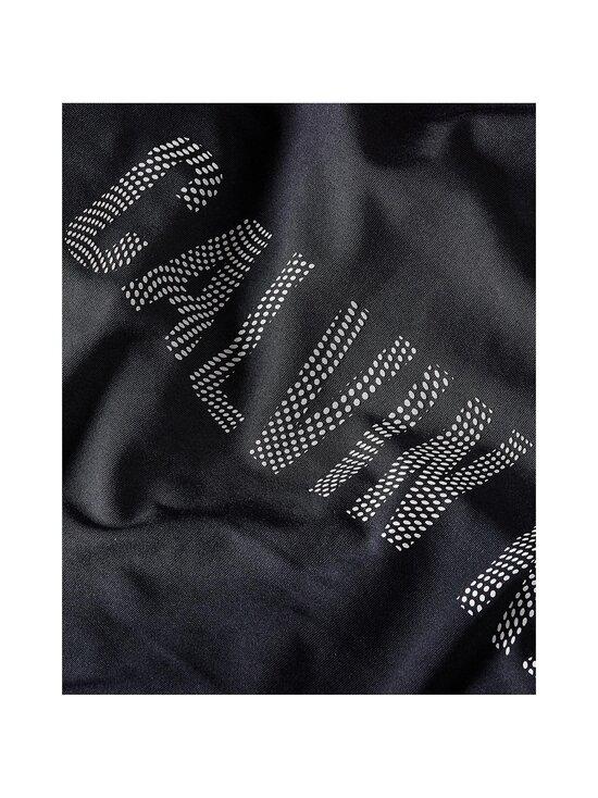 Calvin Klein Performance - Paita - BLACK   Stockmann - photo 3