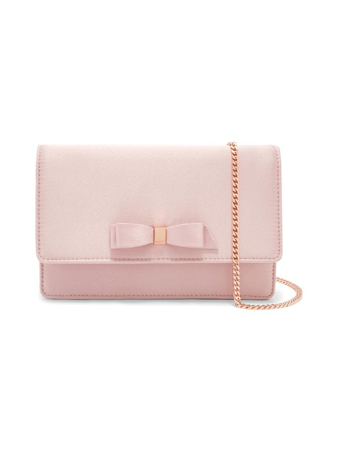 Zaandra-laukku