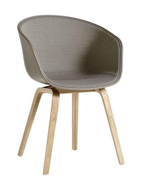 About A Chair AAC 22 -tuoli