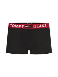 Tommy Hilfiger - Trunk-bokserit - BDS BLACK | Stockmann