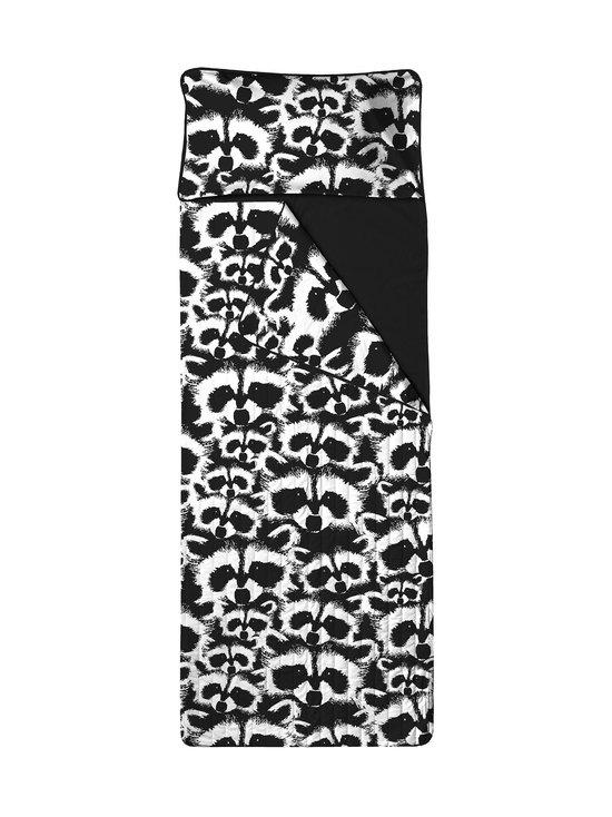 Pesue-unipussi 90 x 250 cm