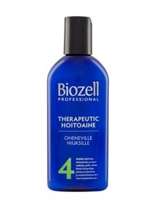 Biozell - Therap 4 Conditioner For Thin Hair -hoitoaine 200 ml - null | Stockmann