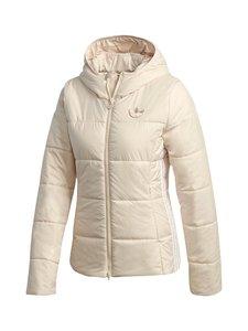 adidas Originals - Slim Jacket -takki - LINEN   Stockmann