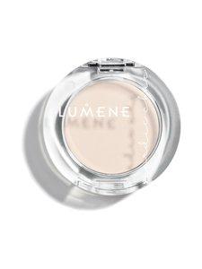 Lumene - Nordic Chic Pure Color -luomiväri | Stockmann