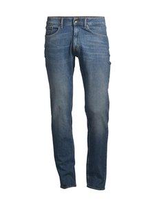 Tiger Jeans - Rex Slim Fit -farkut - 21F MEDIUM BLUE | Stockmann