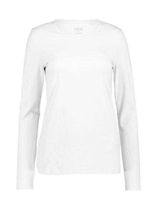 Rosina-paita