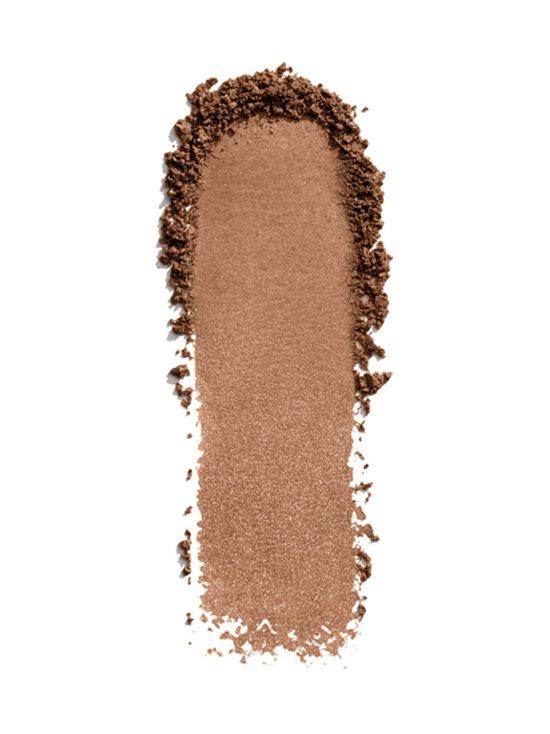 NYX Professional Makeup - High Glass Finishing Powder -puuteri 5.5 g - 3 DEEP | Stockmann - photo 2