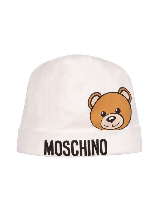 Moschino - Pipo - 10063 CLOUD | Stockmann - photo 1