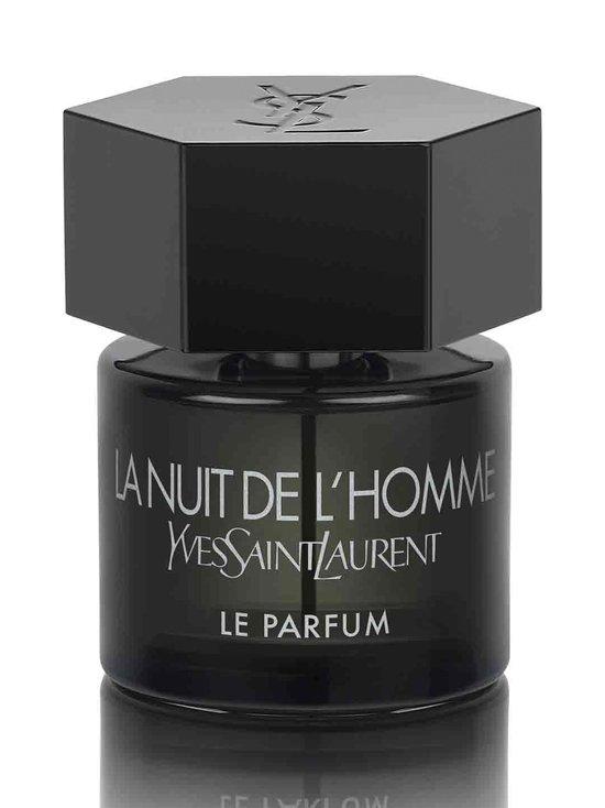 Yves Saint Laurent - La Nuit de L'Homme EdP -tuoksu - null | Stockmann - photo 1