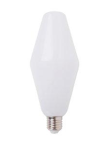 Airam - WIR-85-LED-lamppu - VALKOINEN | Stockmann