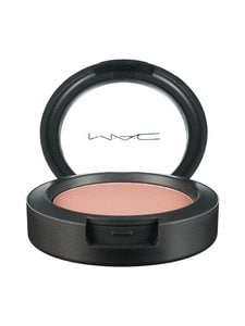 MAC - Sheertone Blush -poskipuna - null | Stockmann