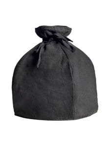 The Organic Company - Tea Cosy -pannumyssy - BLACK (MUSTA) | Stockmann