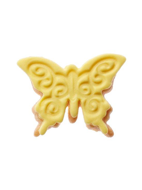 Birkmann - Butterfly-piparkakkumuotti 4 cm - TERÄS | Stockmann - photo 2