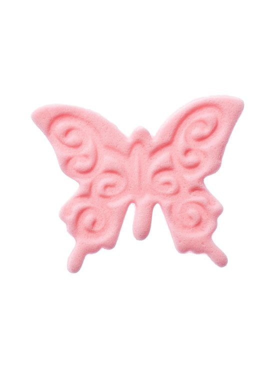 Birkmann - Butterfly-piparkakkumuotti 4 cm - TERÄS | Stockmann - photo 3