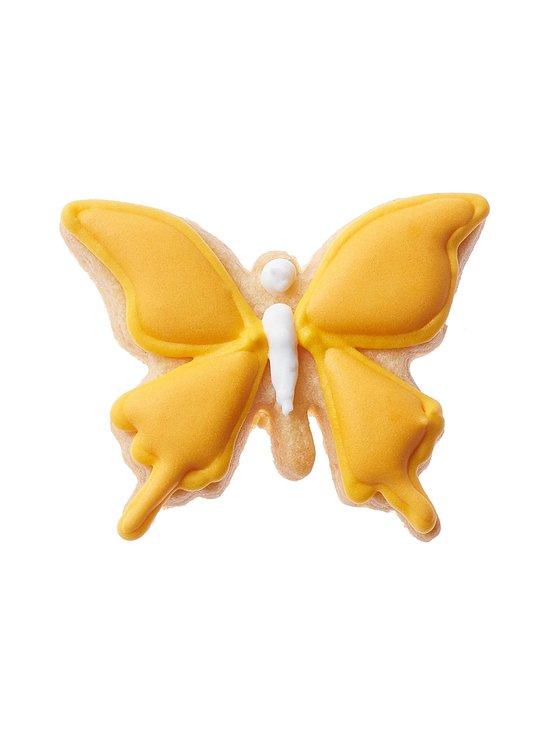 Birkmann - Butterfly-piparkakkumuotti 4 cm - TERÄS | Stockmann - photo 5