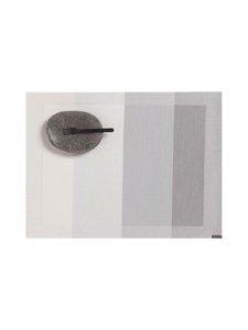 Chilewich - Color Tempo -tabletti 36 x 48 cm - HARMAA | Stockmann