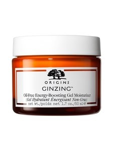 Origins - GinZing™ Oil-Free Energy-Boosting Gel Moisturizer -geelivoide 50 ml | Stockmann