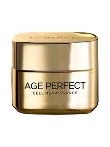 L'Oréal Paris - Age Perfect Cell Renaissance -päivävoide 50 ml - null   Stockmann