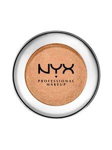 NYX Professional Makeup - Prismatic Eye Shadow -luomiväri | Stockmann