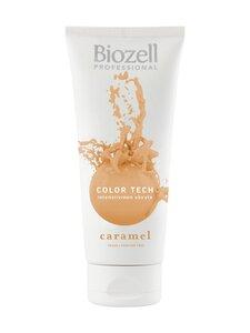 Biozell - Color Tech Caramel -sävyte 200 ml - null | Stockmann