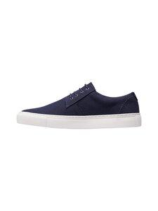 Makia - Corner Canvas -sneakerit - 661 DK BLUE | Stockmann