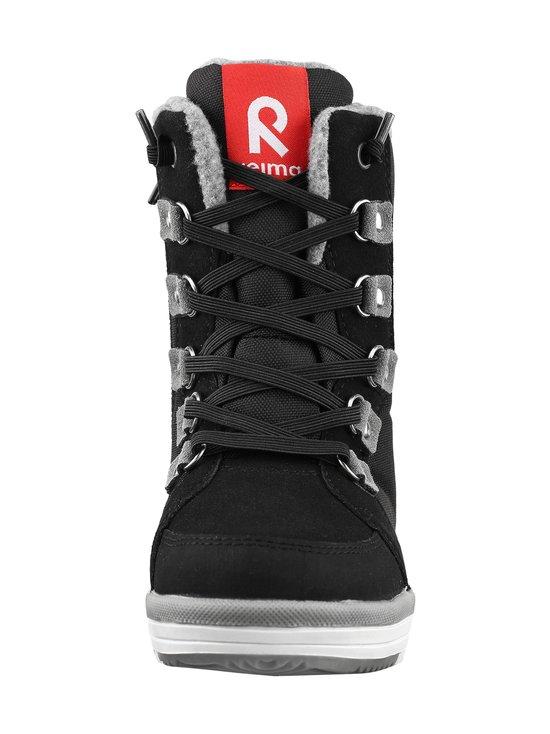 Reima - Reimatec Freddo -talvikengät - 9990 BLACK   Stockmann - photo 4