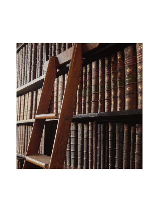 Maison Margiela - Replica Whispers in the Library EdT -tuoksu 100 ml - NOCOL   Stockmann - photo 3