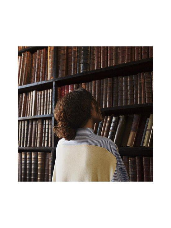 Maison Margiela - Replica Whispers in the Library EdT -tuoksu 100 ml - NOCOL   Stockmann - photo 4