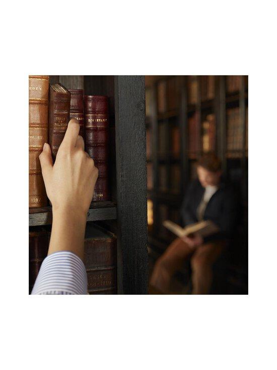 Maison Margiela - Replica Whispers in the Library EdT -tuoksu 100 ml - NOCOL   Stockmann - photo 5