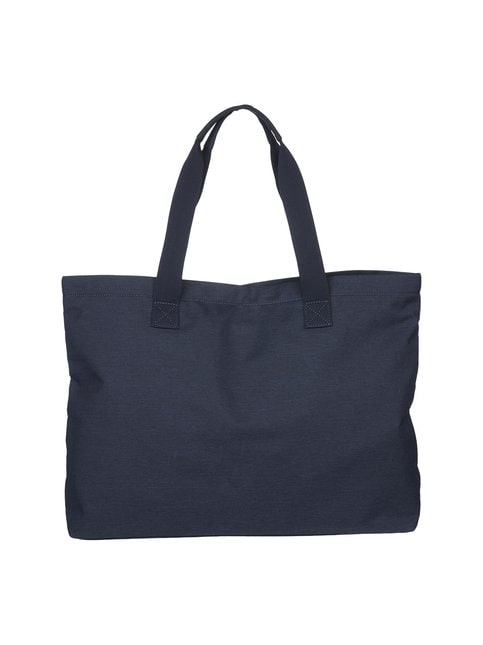 Day Tote -laukku