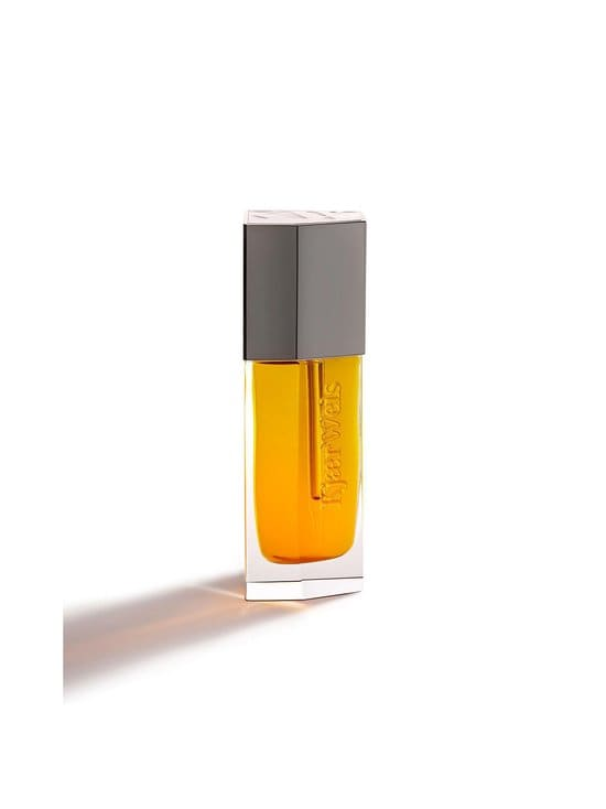 Kjaer Weis - The Beautiful Oil -öljyseerumi 65 ml - NOCOL   Stockmann - photo 1