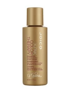 Joico - K-Pak Color Therapy Shampoo 50 ml | Stockmann
