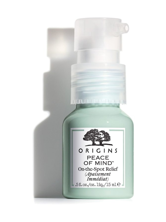 Peace of Mind On-The-Spot Relief -hoitotuote 15 ml